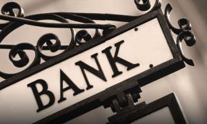 Bankalar vergide hız kesti