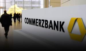 Commerzbank'ın karı geriledi