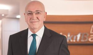 EBRD'den VakıfBank'a yeni kredi limiti