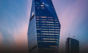 Finansbank ve UnionPay'den işbirliği