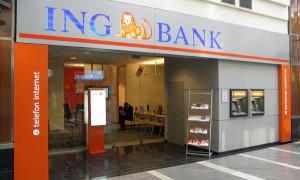 ING'den bayram kredisi