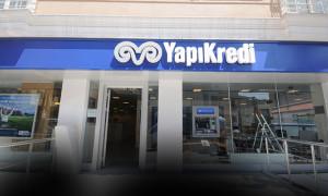 Yapı Kredi'den bayrama özel kampanya