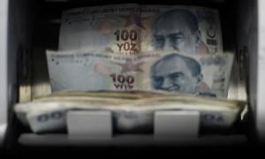 Bankacılık sisteminde mevduat ve krediler arttı