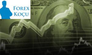 Moody's'den gelen not indirimi doları nasıl etkiler
