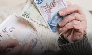 Kadınlar daha az gün primle nasıl emekli olabilir?
