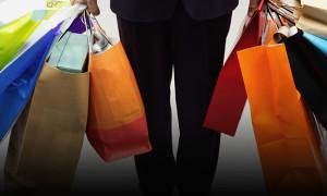 ABD'de tüketici güveni 9 yılın en yüksek seviyesinde