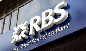 RBS iki davada uzlaştı