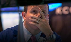 Avrupa borsalarının düşüşle açılmaları bekleniyor