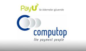 Computop ve PayU'dan uluslarası dev hamle!