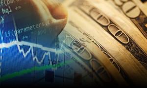 Bu hafta borsa geriledi altın ve dolar yükseldi