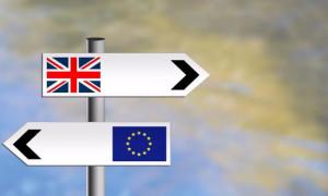Dış borsalarda Brexit endişesi