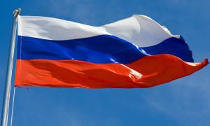 ABD'nin Rusya yaptırımları sürecek