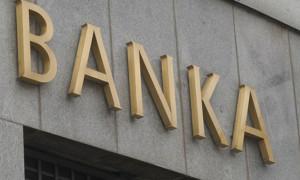 2 büyük banka birleşiyor