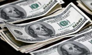 Dolar haftaya yükselişle başldı