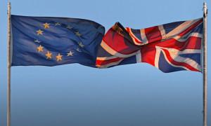 Brexit için hızlı hareket isteniyor