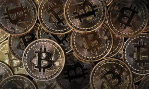Bitcoin 100 bin doları görür mü