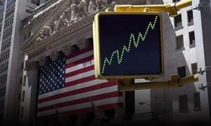ABD borsalarında ralli sürüyor
