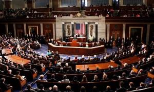 ABD vergi reformunda flaş gelişme