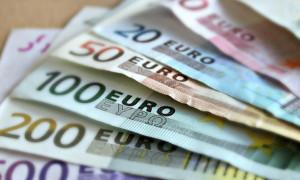 Almanya'da koalisyon çıkmaza girdi, Euro düştü