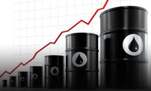 Petrol kazançlarını korudu