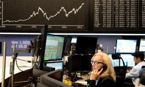 Avrupa hisse senetleri yükselerek kapandı