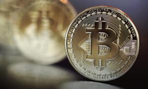 Bitcoin'den tüm zamanların rekoru