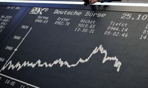 Avrupa borsaları günü artıda kapandı
