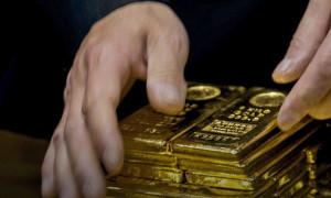 Altının gramı 164 liranın üzerini gördü