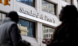 S&P Hindistan'ın notunu teyit etti