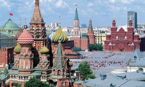 Rusya Sovyetler'den kalan borçları kapatacak