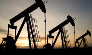 Petrol ithalatı Aralık'ta arttı