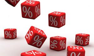 Traderlar Fed'in faiz artışına ikna olmadı