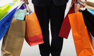 ABD'de perakende satışlar yüzde 0.6 arttı