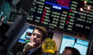 Avrupa borsaları pozitif seyretti