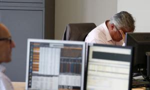 Dolar yükselişte! Asya borsaları düştü, Avustra kazançlı
