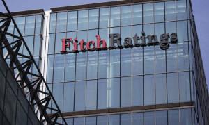 Fitch İtalya'nın notunu kırdı