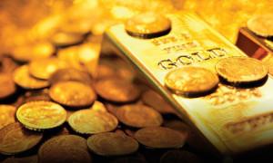 Altının gramı 3.5 haftanın dibini gördü