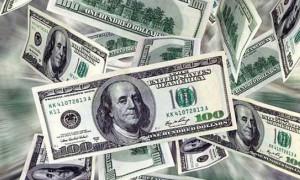 Dolar/TL AKPM kararı sonrası yükselişte