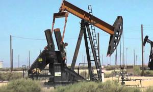 Petrol OPEC toplantısı öncesi yükselişini durdurdu