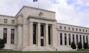 Fed tutanakları Haziran'da faiz artırımını işaret edebilir