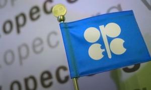 OPEC komitesi kısıntının uzatılmasını önerdi