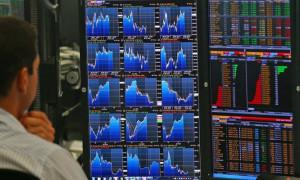 Asya borsaları Fed ile yükseldi