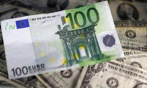 Euro/TL 1 yılın zirvesinde