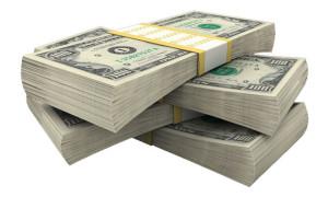 Dolar/TL 3.51'in altında