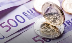 Euro kazançlarını 3'üncü güne taşıdı