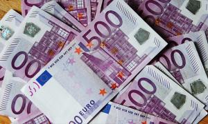 Euro güçlenmeye başlıyor mu?