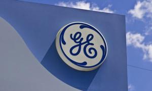 General Electric'in geliri düştü