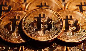 Dijital paralar için saadet zinciri yakıştırması