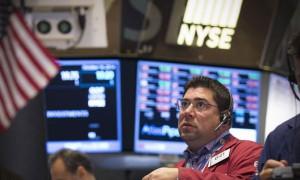 ABD borsaları güne yükselişle başladı