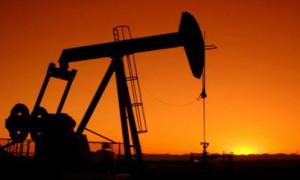 Petrol yükselişini 48 dolar civarında durdurdu